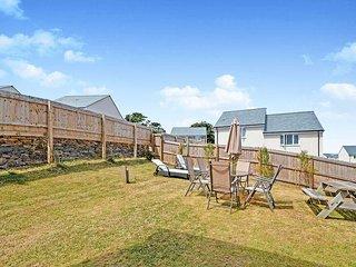 4 bed family home - Close to beach Preview listing View calendar