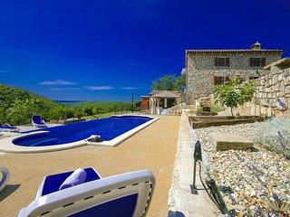 Villa Villa Natura