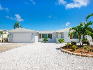 10316Spoonbill-Casa in the Cay
