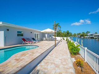 10316Spoonbill-Casa in the Cay