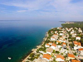 Janamari Zadar