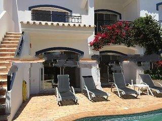 2 bedroom Villa in Vale do Lobo, Faro, Portugal - 5000267