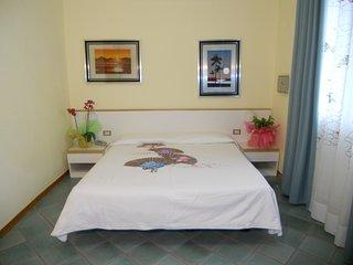 monolocali con angolo cottura in formula aparthotel
