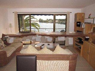 2 bedroom Apartment in Quinta do Lago, Faro, Portugal - 5000262
