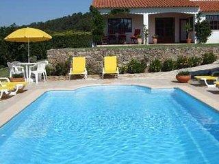 Myrica Villa, Colares, Sintra