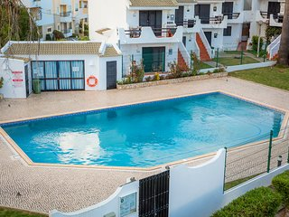 C06 - Porto de Mos 3 Bed Townhouse