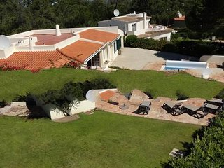 4 bedroom Villa in Quinta do Lago, Faro, Portugal - 5000226