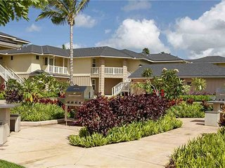 Pili Mai Resort at Poipu #03D