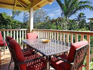 Waikomo Stream Villas #233
