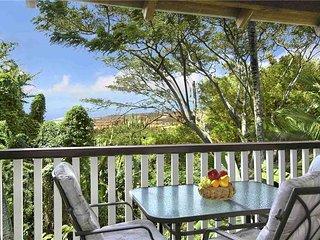 Waikomo Stream Villas #531