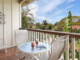 Waikomo Stream Villas #331