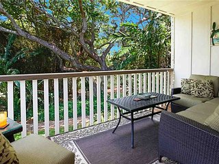 Waikomo Stream Villas #423