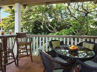 Waikomo Stream Villas #433