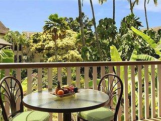 Waikomo Stream Villas #123