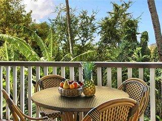 Waikomo Stream Villas #532