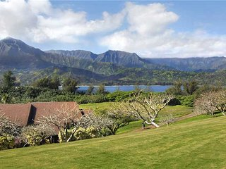 Hanalei Bay Resort #4103
