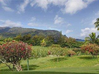 Hanalei Bay Resort #8101