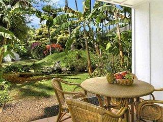 Waikomo Stream Villas #103