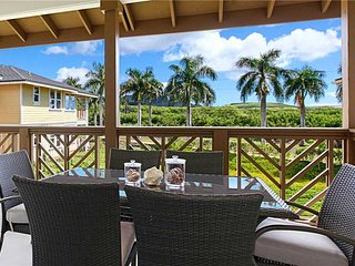 Pili Mai Resort at Poipu #02C