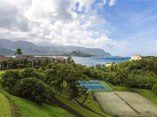 Hanalei Bay Resort #3305 & 3306