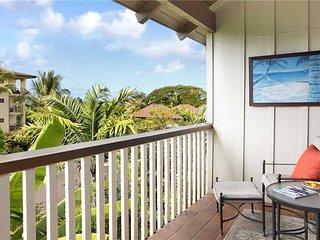 Waikomo Stream Villas #232
