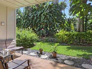 Waikomo Stream Villas #100