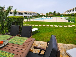 Townhouse Verao OCV - Relaxing