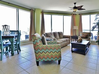 This condo is new to our program!