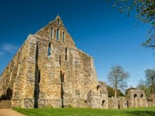 Explore Battle Abbey 1066 Normans defeated the English at the Battle of Hastings