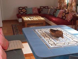 DRAGO ALIZESDUSAHARA PRIVATE APARTMENT  3 BEDROOMS