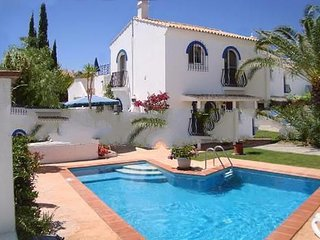 3 bedroom Villa in Vale do Garrao, Faro, Portugal - 5000231