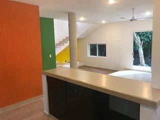 Venta/renta casa en Puerto Aventuras, Riviera Maya, Mexico