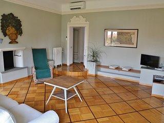 Milano Holiday Apartment 27120