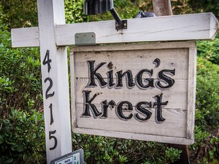 Kings Krest