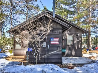 PBR #1- Elberts-Hiller vacation Homes - Free WIFI