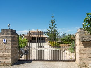 2 bedroom Villa in es Barcares, Balearic Islands, Spain - 5721111