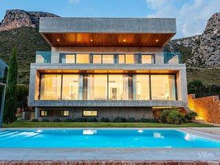 4 bedroom Villa in Can Singala, Balearic Islands, Spain - 5736739