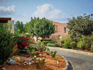 Village Heights Villa
