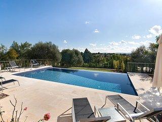 4 bedroom Villa in sa Pobla, Balearic Islands, Spain - 5737780
