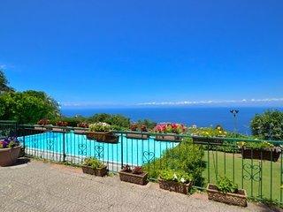 3 bedroom Villa in Priora, Campania, Italy - 5717460