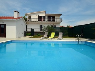 4 bedroom Villa in Ciovo, Splitsko-Dalmatinska Zupanija, Croatia - 5737824