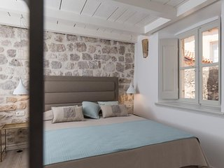 Dubrovnik Sweet House - Comfort Double Room (SOBA 3)