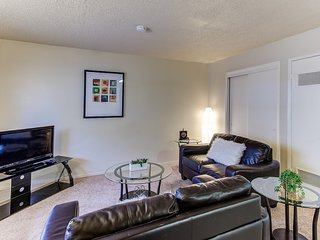 Cosy Berkeley Apartments | 10 min to UC Berkeley 209D