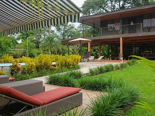 Casa Descanso Soñado, Fortuna, Costa Rica