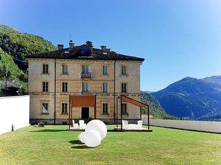 1 bedroom Apartment in Piana San Raffaele, Piedmont, Italy : ref 5717631