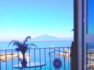 Sorrento Apartment Sleeps 4 - 5737753
