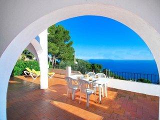 4 bedroom Apartment in Begur, Catalonia, Spain - 5736615