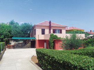 2 bedroom Villa in Ražanac, Zadarska Županija, Croatia : ref 5737304