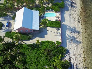 Cayman Dream by Grand Cayman Villas and Condos