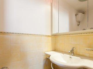 Roma Holiday Apartment 25685